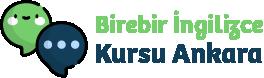 Birebir İngilizce Kursu Ankara